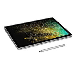 Microsoft Surface Pro 8 gen