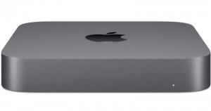 mac mini for rent
