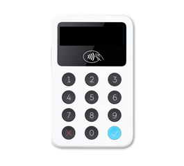rent-izettle