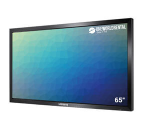 65inch-touchscreen