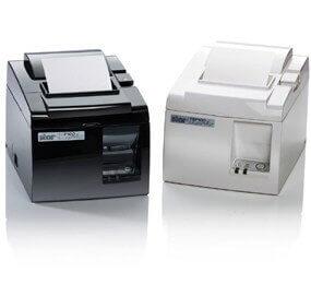star-printer-hire