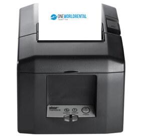 rent-star-reciept-printer